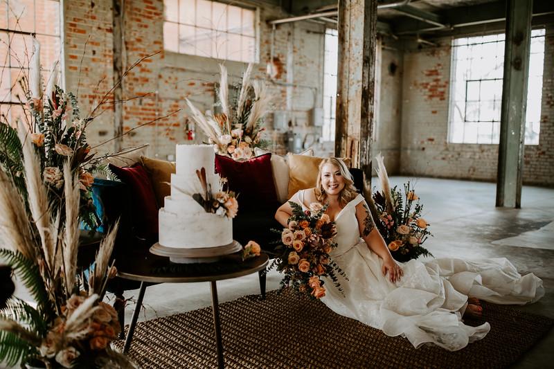 Real Wedding Cover Shoot 01-1075.jpg