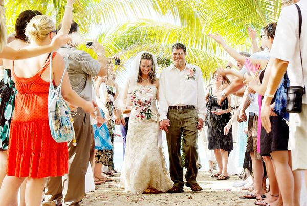 destination wedding FAQs