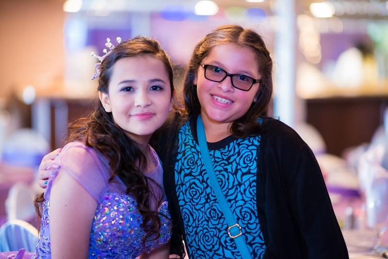 Portales-Photography-Houston-Fashion-Photos-0786.jpg