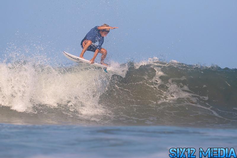 Venice Beach Surf-224.jpg