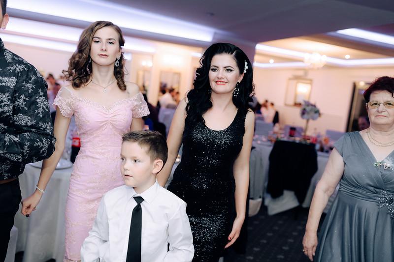 Wedding-1143.jpg