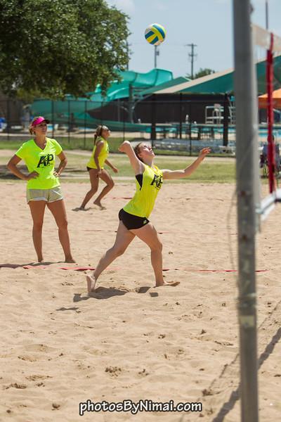 APV_Beach_Volleyball_2013_06-16_9782.jpg