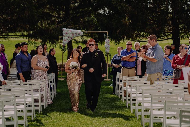 Wedding-0668.jpg