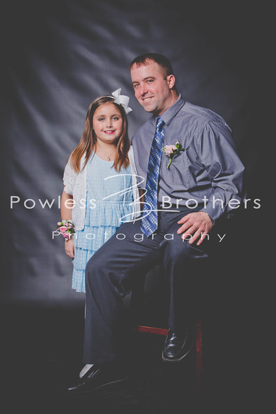 Daddy-Daughter Dance 2018_Card A-2932.jpg
