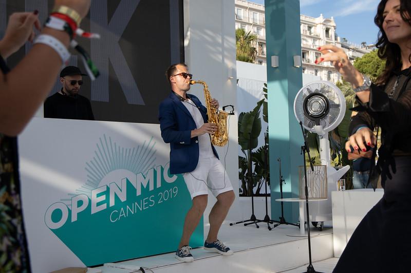 Cannes035.jpg