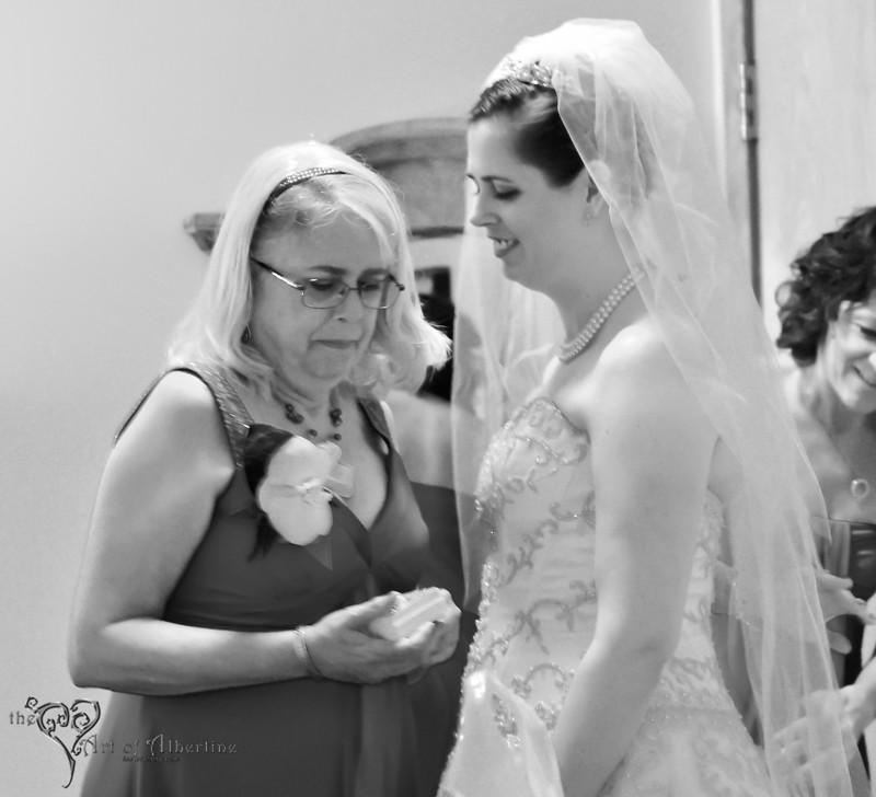 Laura & Sean Wedding-2064.jpg