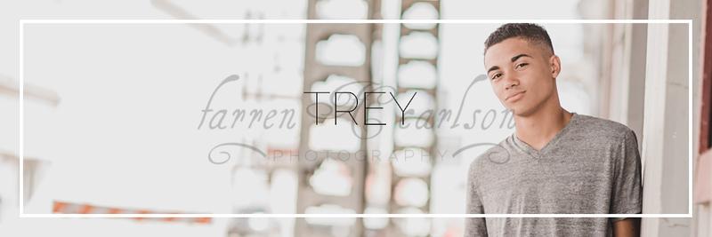 Trey C