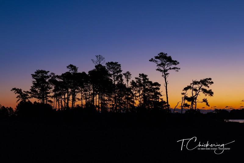 Chincoteague Sunrise 20 - Copy.jpg