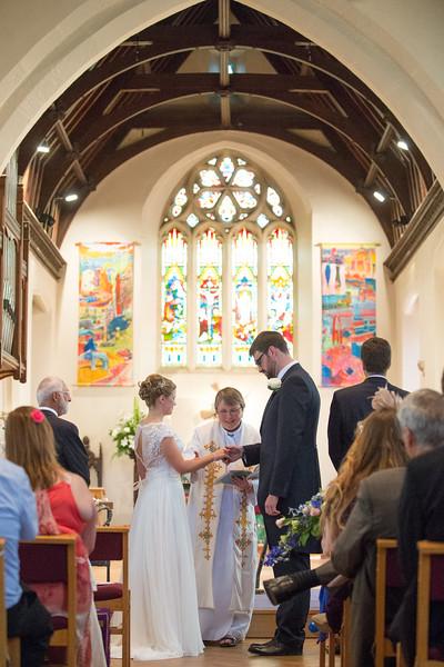 334-beth_ric_portishead_wedding.jpg