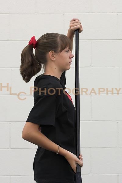 08/25/07 AV Fair Parade