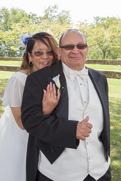 Davis Wedding-124.jpg