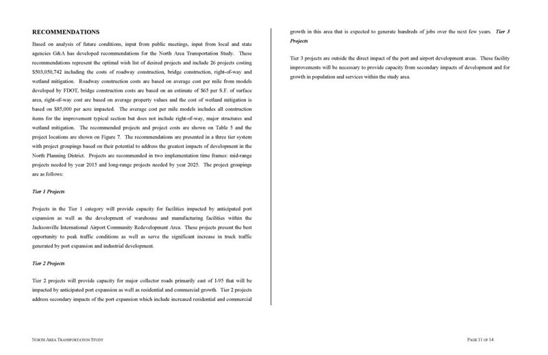 Executive Summary NATS revised 02-09_Page_12.jpg