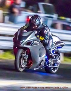 Sat-Sun Motorcycles