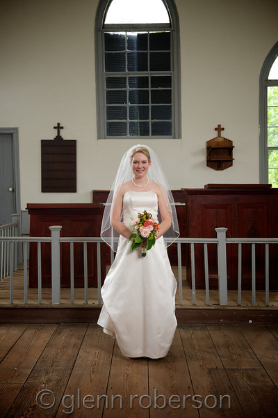 """Sumter Bridal """"After"""" Session"""