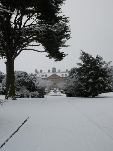 Belton House (1)
