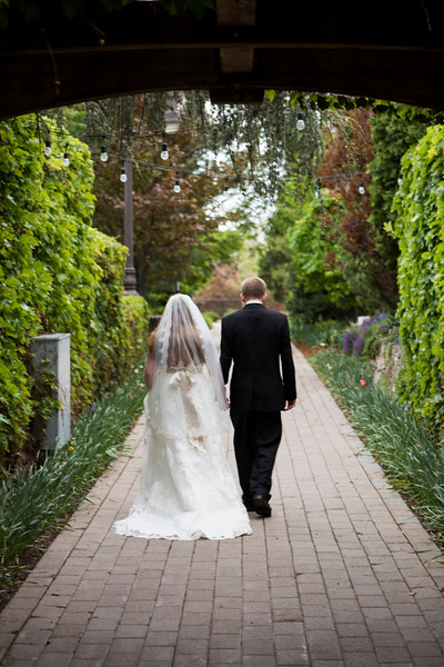 hershberger-wedding-pictures-98.jpg