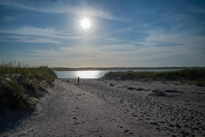 Sslt Pond Bay from Nauset Beach.jpg