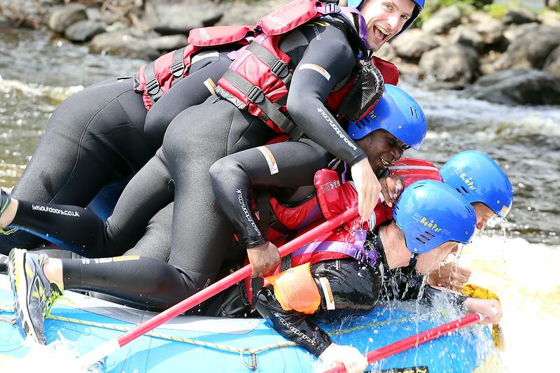 Rafting-0516.jpg
