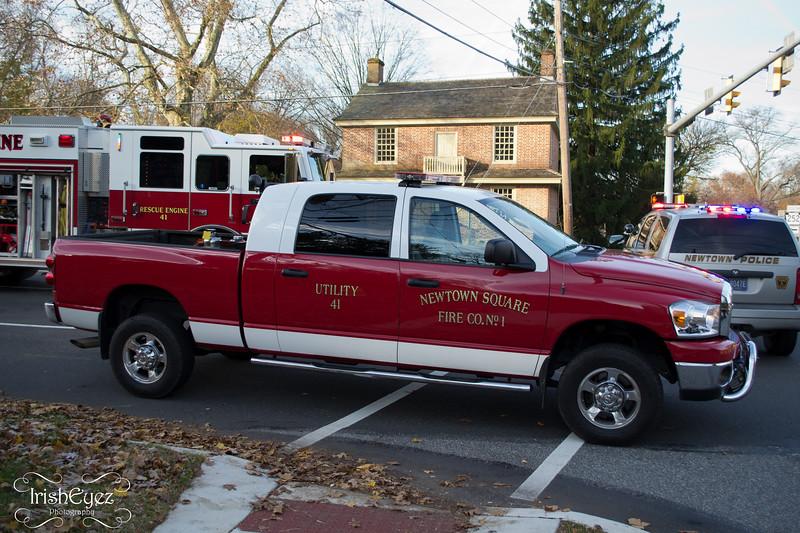 Newtown Square Fire Company (49).jpg