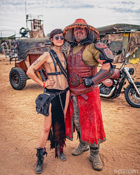 20190925-WastelandWeekend-3923.jpg