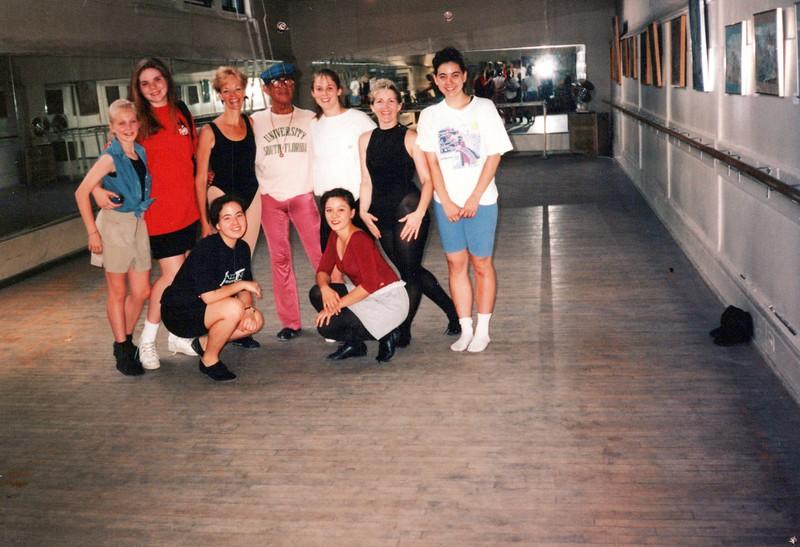 Dance_0885_a.jpg