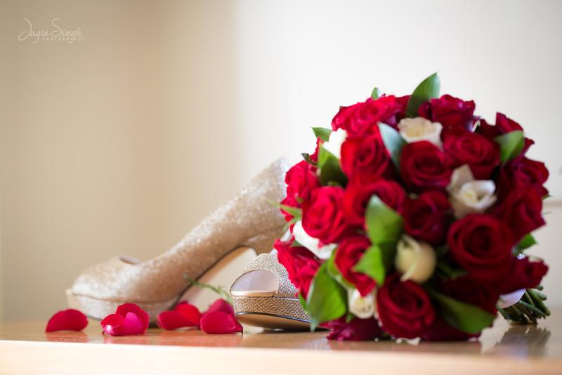 wedding (6 of 1).jpg