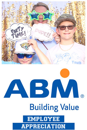 ABM Employee Appreciation 2019
