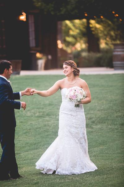 acacia and dan wedding print-1003.jpg