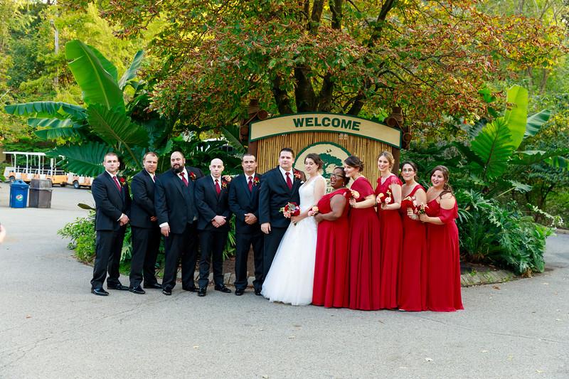 1219-Trybus-Wedding.jpg
