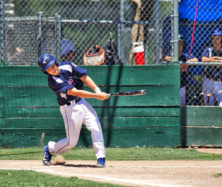Land Park Pacific LL All-Stars2017-06-24 (34)