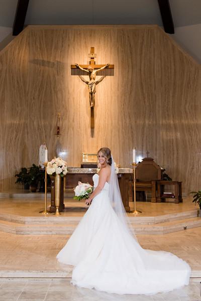 Stephanie and Will Wedding-1387.jpg