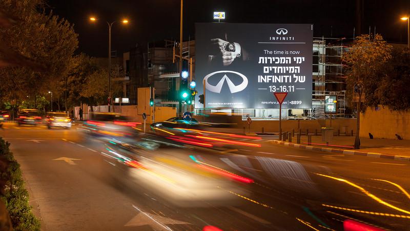 11-25-18 Huge Infinity TLV TelBaruh (14 of 44).jpg