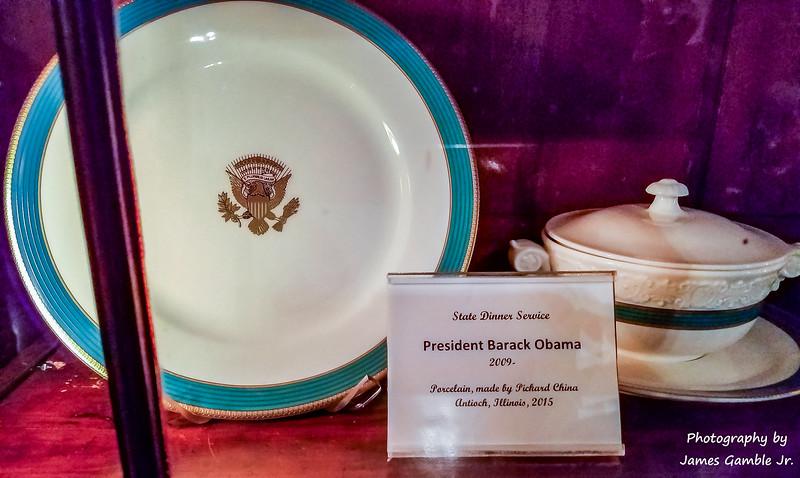 White-House-Tour-115042.jpg