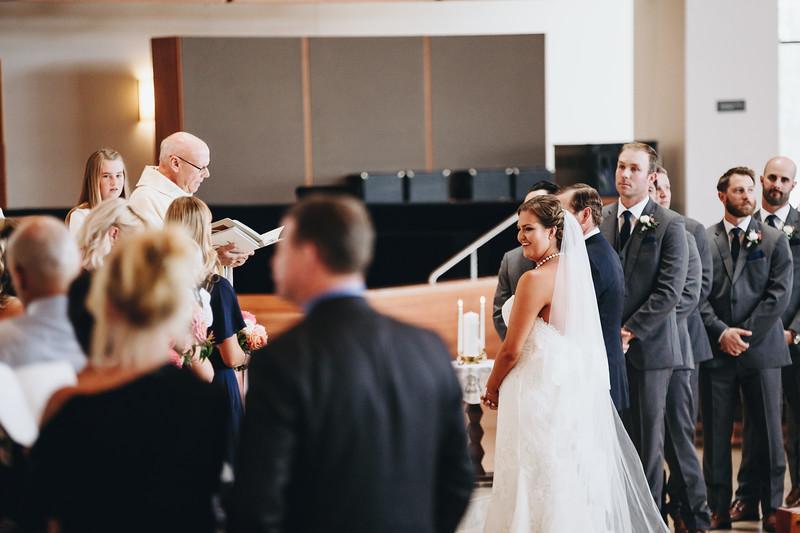 Zieman Wedding (180 of 635).jpg