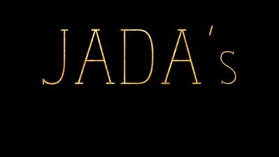 Jada's 13th InstaParty (1.27.18)