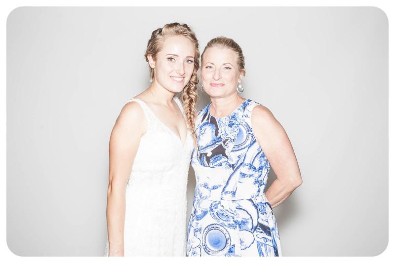 Alison+Jules-Wedding-Photobooth-177.jpg