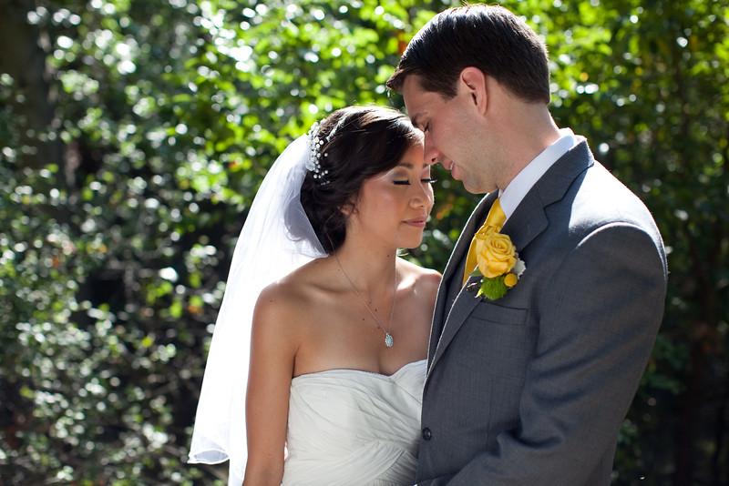 Lauren & Tyler Wedding-0511.jpg