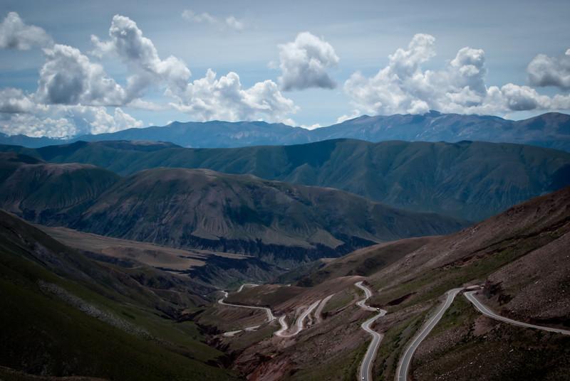 Argentina 201202 Salta Jujuy Tour (13).jpg