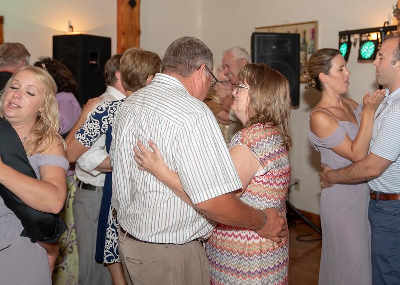 Hartman-Wedding-r-0753.jpg