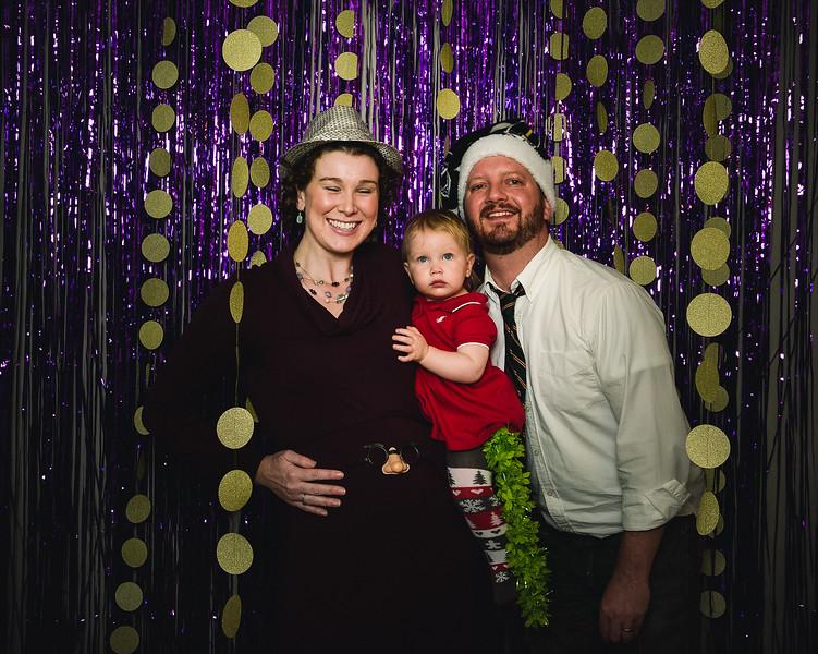 2016-Orphan-Christmas-48.jpg