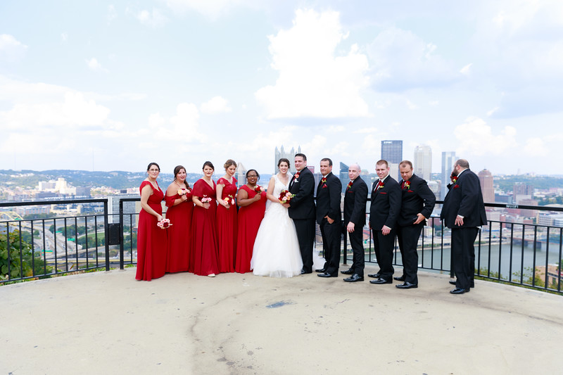 0883-Trybus-Wedding.jpg