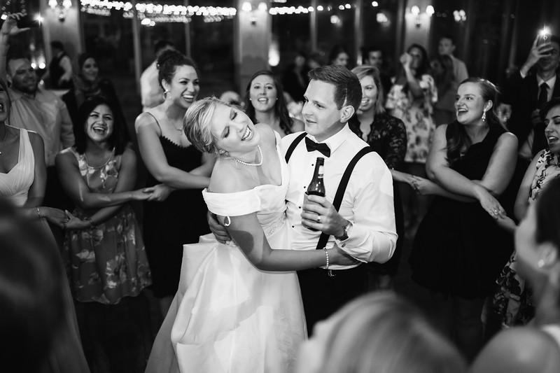 992_Josh+Emily_WeddingBW.jpg