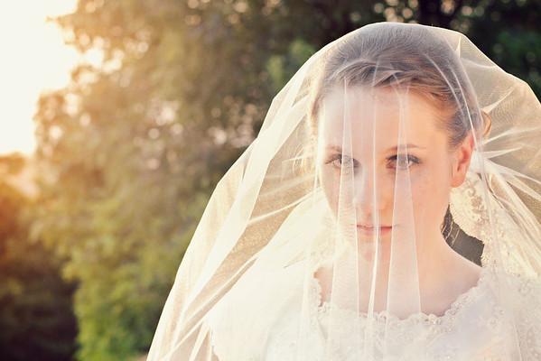 11-Bridals-BreeAna