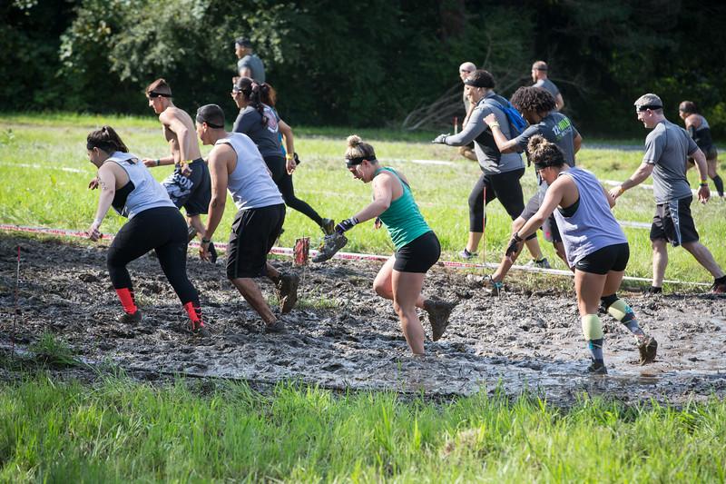 2018 West Point Spartan Race-013.jpg