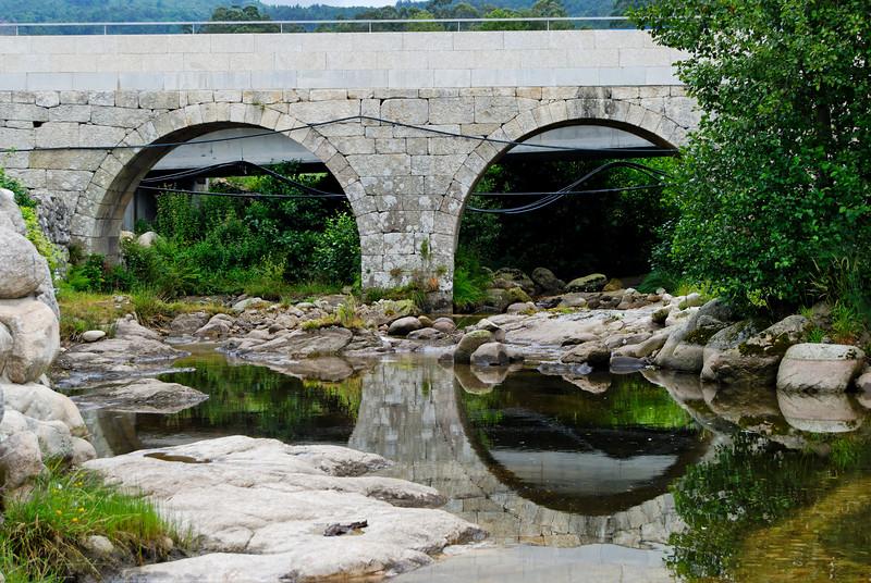 Trilho Medieval - Cambra - Vouzela 20090705 - 4756.jpg