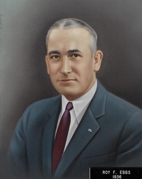 1936 - Roy F. Ebbs.jpg