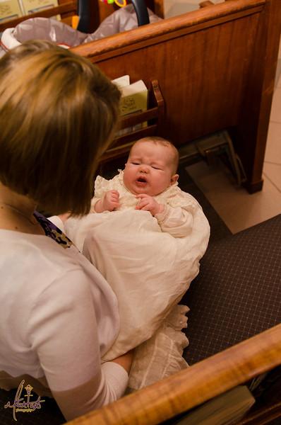 baptism-56.JPG