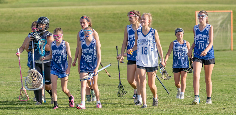 2018-6-26_EALA_U14_Girls_vs_Seneca-472.jpg