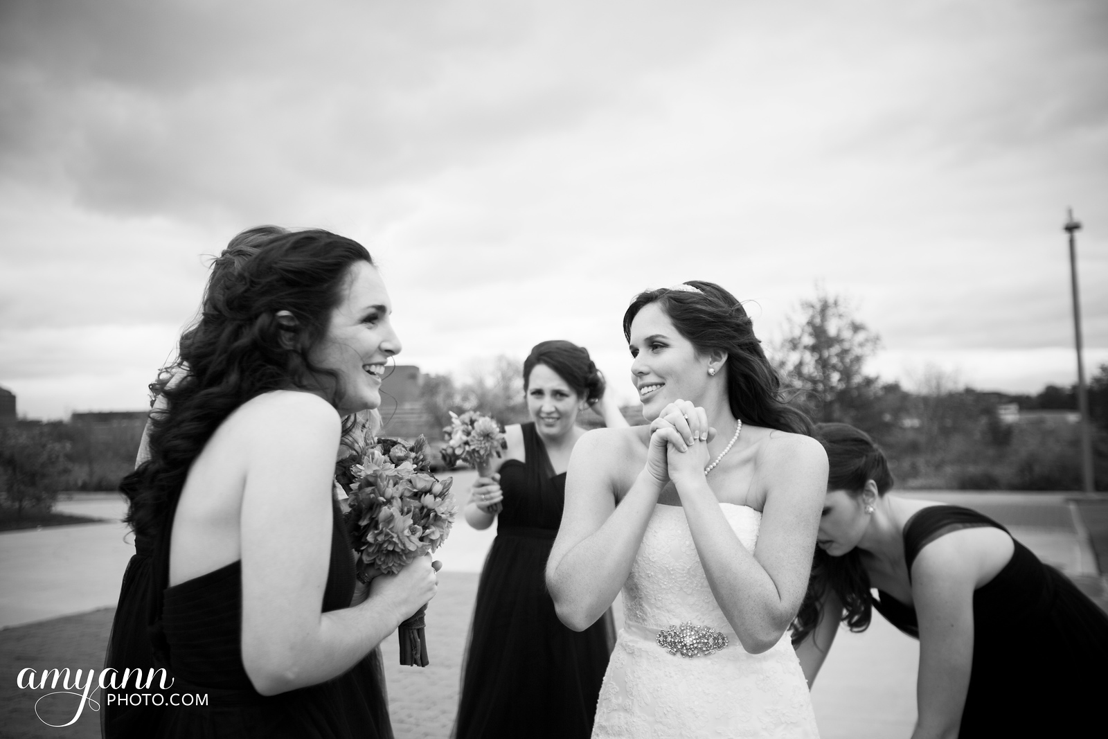 melissaanthony_weddingblog055