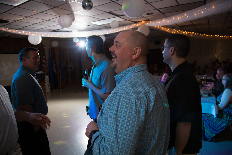 Carla and Rick Wedding-421-2.jpg